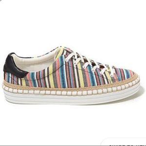 Sam edelman kavi sneakers 5